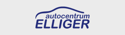Autocentrum Elliger