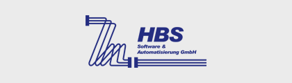 HBS Software