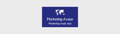 Marketing Avatar